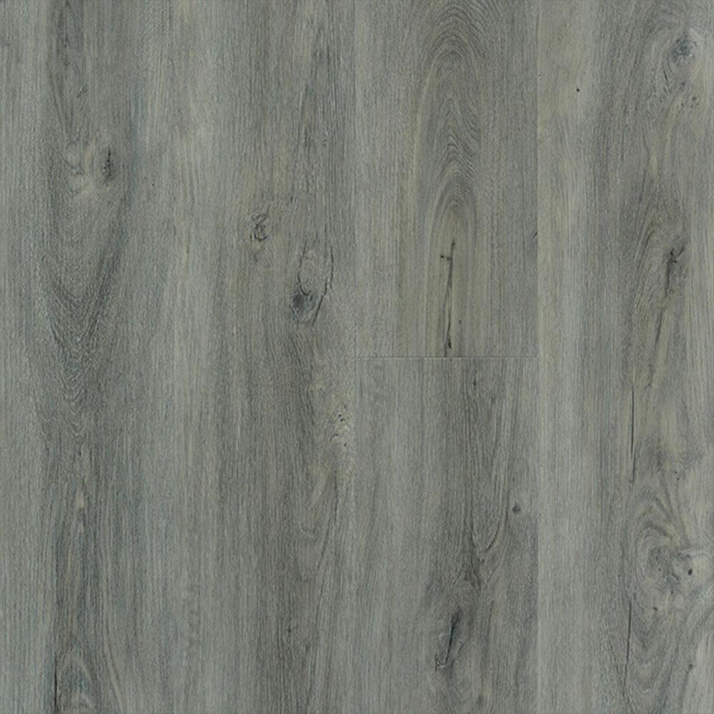 Home run DS-303 Mantle, Aqua shield DS102 color Stormy grey, Aqua Shield + DS-202 Reclaimed Oak