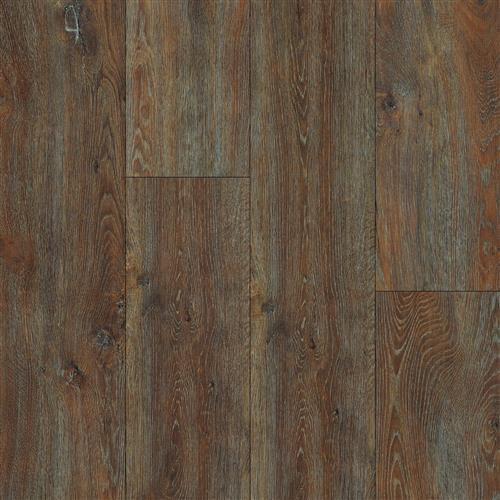 Aqua Shield DS-103 color Heart Pine