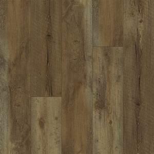Aqua Shield DS-105 Toasted oak