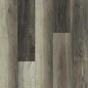 Happy Feet Luxury Vinyl Flooring Gladiator Luxury Plank Aspen Oak HFLVP-HF557